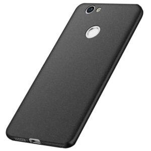 قاب ژله ای هواووی Slim Matte TPU Case | Huawei Nova