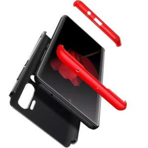 قاب محافظ شیائومی Hard PC GKK Cover Mi Note 10 | Mi Note 10 Pro | Mi CC9 Pro