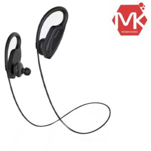 هدست بلوتوثی jlw Sport waterproof Headphones WUW-R76