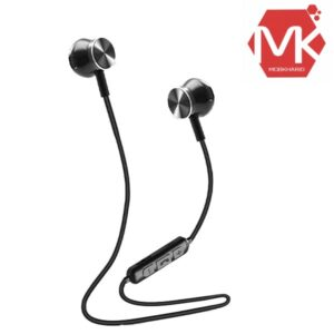 هدفون jlw TF Cart Bluetooth Headphones WUW-R77
