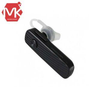 هدست jlw mini wireless headset WUW-R50