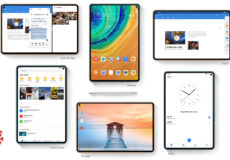 Huawei-MatePad-Pro-5G-tablet-debuted-in-China-like-iPad-Pro-2