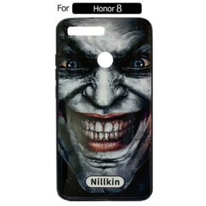 قاب محافظ جوکر آنر Soft Silicone Joker Case | Honor 8