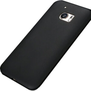 قاب محافظ ژله ای اچ تی سی Ultra-Slim TPU Cover | HTC 10