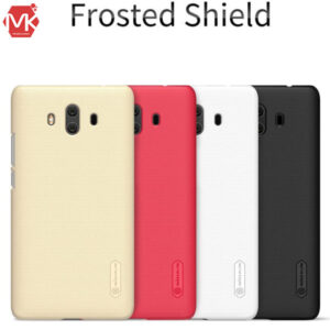 قاب نیلکین هواوی Frosted Shield Nillkin Cover | Mate 10