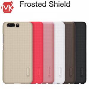 قاب فراستد شیلد نیلکین هواوی Frosted Shield Nillkin Case | P10