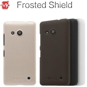 قاب نیلکین لومیا Frosted Shield Nillkin Case | Lumia 550