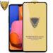 محافظ صفحه طلایی سامسونگ Golden Armor Glass | Galaxy A20s
