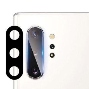 محافظ لنز نانو سامسونگ Nano Lens Protector | Galaxy Note 10 | Note 10 Plus