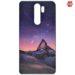 buy price xiaomi redmi note 8 pro bright night designed case قاب طرحدار گوشی