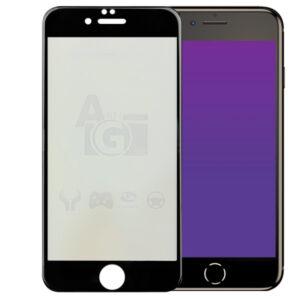 محافظ سرامیک آنتی-بلو آیفون Matte Anti-Blue Ceramics | iphone 6s | 6