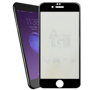 محافظ آنتی-بلو مات آیفون Matte Anti-Blue Ceramics | iphone 6s Plus | 6 Plus