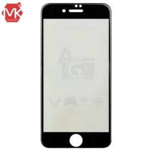 محافظ سرامیک آنتی-بلو آیفون Matte Anti-Blue Ceramics | iphone 7 | 8
