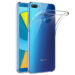 buy price honor 9 lite tpu transparent crystal clear back cover قاب گوشی 2