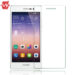 buy price huawei p7 tempered screen glass 1 خرید محافظ صفحه نمایش