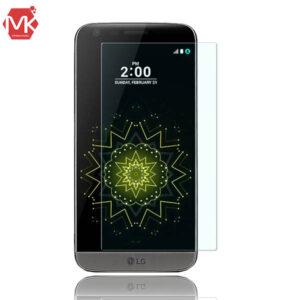 محافظ صفحه شیشه ای الجی Tempered Glass | LG G5