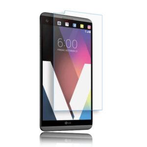 محافظ صفحه شیشه ای الجی Screen Glass | LG V20