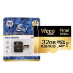 buy price vicco man 32gb class 10 micro sd ram کارت حافظه