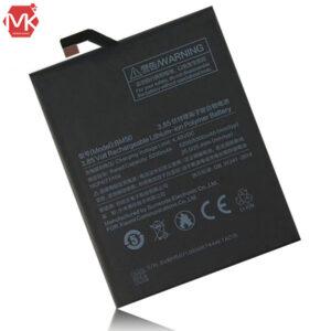 باتری اصلی گوشی شیائومی BM50 Battery | Mi Max 2