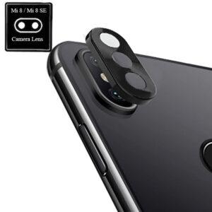 محافظ لنز نانو شیائومی Nano Lens Protector | Mi 8 | Mi 8 SE