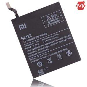 باتری اصلی شیائومی Original BM22 Battery | Mi 5