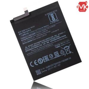 باتری اصل گوشی شیائومی Original BN35 Battery | Redmi 5