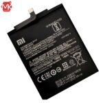 buy price xiaomi redmi 6 redmi 6a replacement battery باتری گوشی