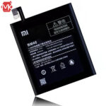 buy price xiaomi redmi note 3 note 3 pro BM46 replacement battery باتری گوشی