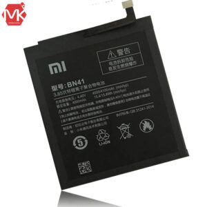 باتری اصلی شیائومی Original BN41 Battery | Redmi Note 4