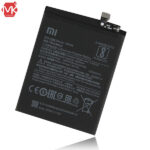 buy price xiaomi redmi note 6 pro redmi 7 replacement battery باتری گوشی