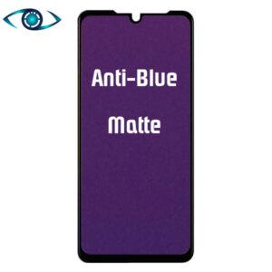محافظ مات آنتی-بلو شیائومی Matte Anti-Blue Protector Redmi Note 7 | Note 7 Pro