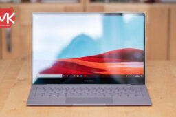 samsung_galaxy_book_s_review_1