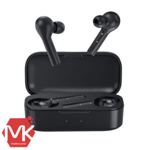 Buy price QCY T5 wireless headphone خرید هدفون بلوتوثی-1
