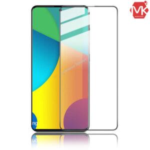 محافظ صفحه سامسونگ Magic Full Glass | Galaxy Note 10 Lite | S10 Lite