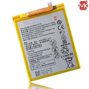 باتری اصل گوشی هواوی Original Battery Honor 8 Lite | P8 Lite 2017