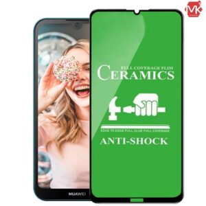 محافظ سرامیک هواوی Screen Ceramics Film | Honor 8S | Y5 Prime 2019