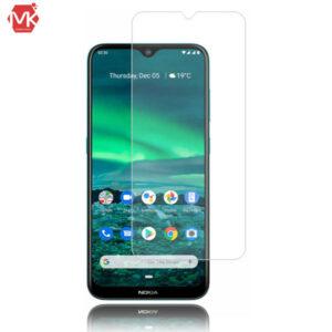 محافظ نمایشگر شیشه ای نوکیا Screen Glass | Nokia 2.3