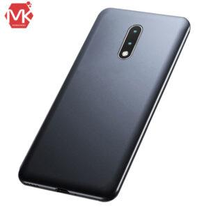 قاب ژله ای نوکیا Ultra-Slim TPU Case | Nokia 2.3