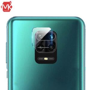 محافظ لنز دوربین شیائومی Camera Lens Glass | Redmi Note 9s | Note 9 Pro | Max