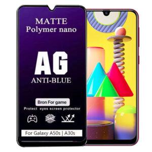 Anti-Blue Protector | Galaxy A31