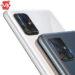 محافظ AR لنز دوربین سامسونگ InvisiFilm Lens Protector | Galaxy A51