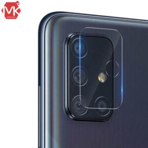 محافظ AR دوربین سامسونگ InvisiFilm Camera Protector | Galaxy A71