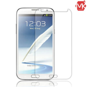 محافظ نمایشگر شیشه ای سامسونگ Screen Glass | Galaxy Note 2