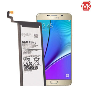 باتری اصل سامسونگ Original EB-BN920ABE Battery | Galaxy Note 5