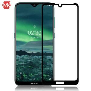 محافظ صفحه پوشش کامل نوکیا Magic Full Glass | Nokia 2.3