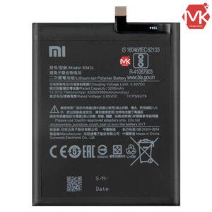 باتری اصل شیائومی BM3L Original Battery | Mi 9