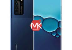 Huawei-P50-600×600