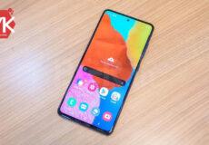 Samsung-Galaxy-A51-4