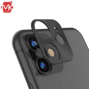 محافظ فلزی لنز دوربین آیفون Alloy Lens Cap | iphone 11