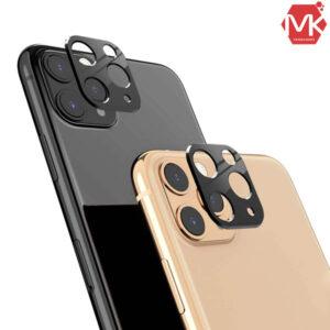 محافظ فلزی لنز دوربین آیفون Camera Lens Metal Rear | iphone 11 Pro | Pro Max